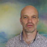Darren Umney - Darren Umney