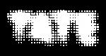Tate Logo white-01