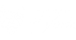 UOY-Logo-Stacked-shield-White