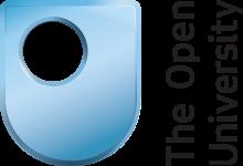 open_university logo